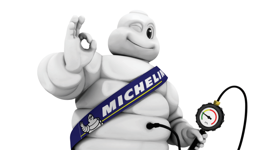 michelin-detail4-2560x1440.png